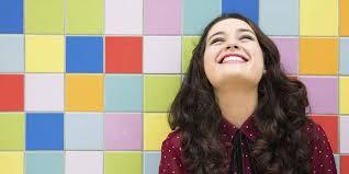 Autoestima y adolescentes: consejos para aumentarla
