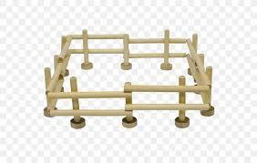 Wood Toy Fence Siku Building Png 600x520px Wood Budynek Inwentarski Building Farm Farmhouse Download Free