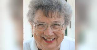Nora Smith Williams Obituary - Visitation & Funeral Information