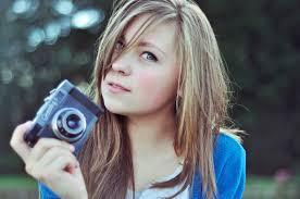 صور بنات كيوت حلوين اجمل صور البنات بنات كول