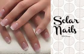 solar nails everything you need to