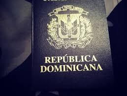 The Cost Of Dominica Passport - Blog - Karibi Second Citizenship
