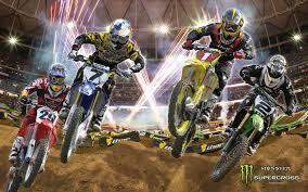 119 motocross hd wallpapers