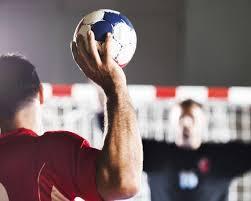 خلفيات رياضة كرة اليد For Android Apk Download