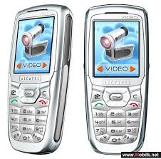 Mobilk - Alcatel OT 756 Specs & Price ...
