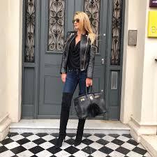 Adela King | Autumn fashion, Fashion, Fallen london