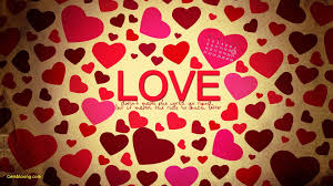 awesome heart wallpapers top free
