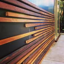 exterior wall cladding ideas