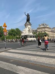 le republique paris all you need to