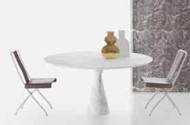 stone coffee tables marble granite