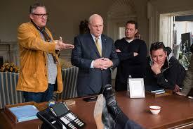 Adam McKay Eyes Next Movie; Talks Marvel Cinema Debate | Collider