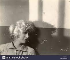English: The Case of Lena Smith (film) 1929. Josef von Sternberg ...