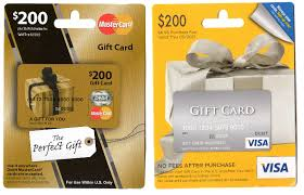 activate a gift card and create a pin
