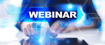 Webinars - CADFEM UK and Ireland