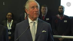 Coronavirus: Prince Charles COVID-19 is a huge deal for monarchy, UK