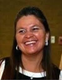 Wendy Mates | Obituary | Kokomo Tribune