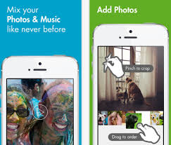 best 10 photo slideshow apps with
