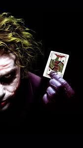 joker iphone 5 se wallpaper