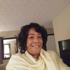 Doris Johnson (d1291json) on Pinterest