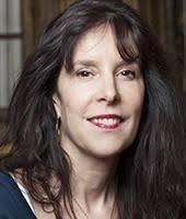 Jennifer Cole - Institut d'études avancées de Paris