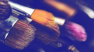 the 5 best makeup brushes you need to