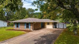 Homes For Sale near Ida Burns Elementary School - Conway, AR Real Estate |  realtor.com®