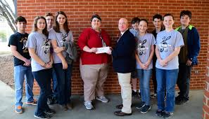 IHS receives grant for band uniforms - The Clanton Advertiser | The Clanton  Advertiser