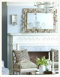 mirror wall decal erfly decals