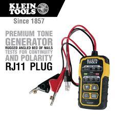 klein tools toner pro tone generator