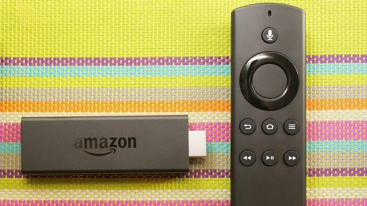 """Image result for """"Amazon's Newly launched free News streaming app"""""""