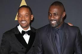 Suicide Squad 2, Idris Elba rimpiazzerà Will Smith? - Moviesource