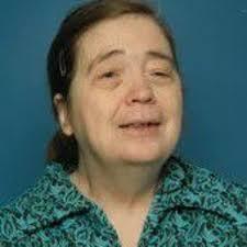 Obituary: Ada Cloene Parker | Obituaries | magicvalley.com