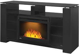 foley electric fireplace mantel package