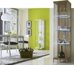 display ideas for glass collectors