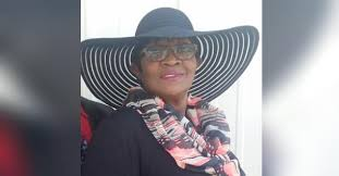 Kathleen West-McGhee Obituary - Visitation & Funeral Information