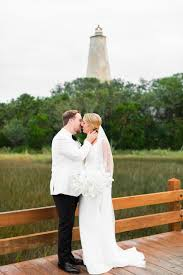 Bald Head Island Wedding — Kickstand Events Wedding Planning, Wedding  Design, & Wedding Flowers