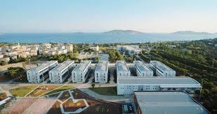 İstanbul Şehir Üniversitesi kimin? Şehir Üniversitesi nerede ...