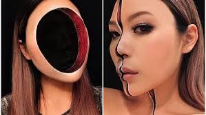makeup inspiration insram saubhaya makeup