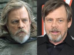Mark Hamill regrets bad-mouthing 'Star Wars: The Last Jedi' in ...