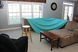 Building Movie Forts For Kids That S Crafty