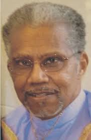 Sterling Smith Obituary - Charleston, WV   Charleston Gazette-Mail