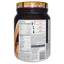 muscletech whey protein elite series