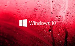 windows 10 hd wallpapers top free