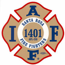 City of Santa Rosa Fire Department ...