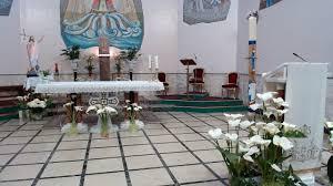 Domenica di Pasqua - Santa Messa del Giorno - 12 aprile 2020 - YouTube