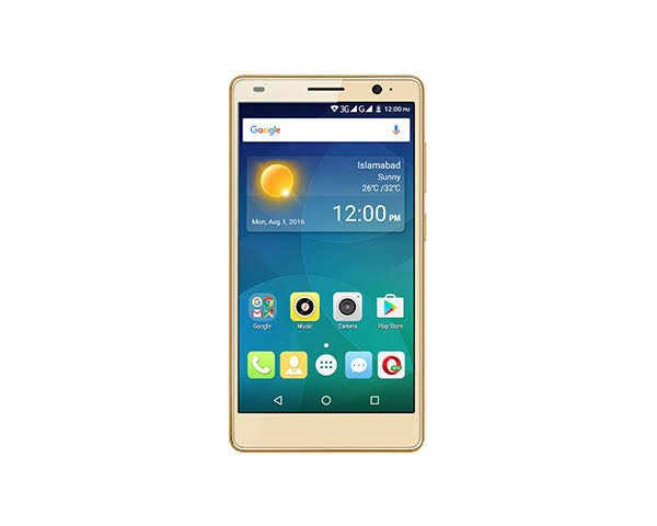 qmobile-s6-plus-flash-file