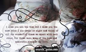 emotional miss you all friends quotes