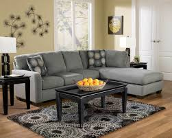 the best sectional sofas decorating