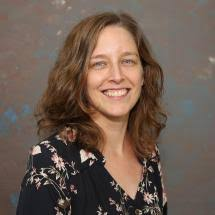 Hilary Barnes, Ph.D., NP-C, FAANP | AcademyHealth