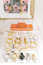 building your jewelry box chronicles